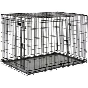 Dog Crate - large breed