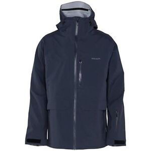 Armada Sherwin 3L Gore Tex  Ski Jacket Size Medium