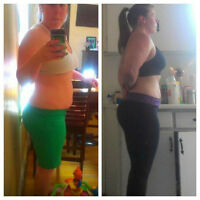 Get in the best shape of your life from home!!