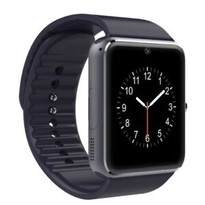 New Smart Watch Newest Model 2017 Many Exciting Features Includ