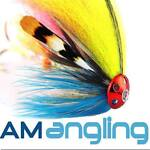 AM Angling