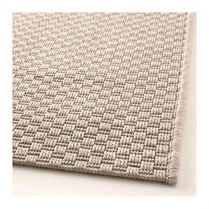 Ikea tapis maison int rieur dans qu bec petites annonces class es de kijiji - Tapis polypropylene ikea ...