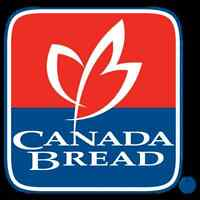 Canada Bread Franchised Route Available