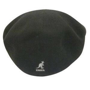 KANGOL Tropic  Hats  53a49f221b4