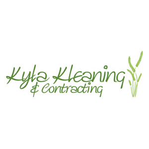 KYLA KLEANING LTD. - PROFESSIONAL AFFORDABLE MAID SERVICES (Vict