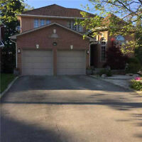 4+2 Bdrm Detached House for sale in NEWMARKET!!!