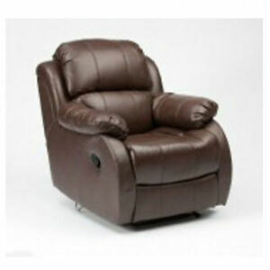 Rocker Recliner Buy Or Sell Chairs Amp Recliners In