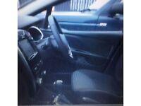 RENAULT CLIO 1.5 DYNAMIQUE S MEDIANAV DCI 5d AUTO 90 BHP (red) 2015