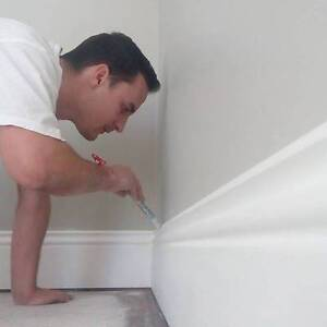 Painting And Decorating DULUX Mount Colah Hornsby Area Preview