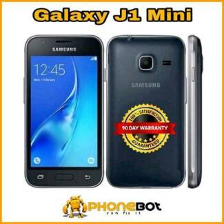 Samsung Galaxy J1 Mini @ Phonebot