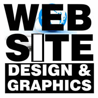 Sales Representative - Web Design