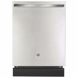 STAINLESS STEEL DISHWASHER SALE from $449 - BRAND NEW IN BOX