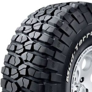TRUCK TIRE SALE  ON ALL BRANDS BFGOODRICH GENERAL COOPER & MORE