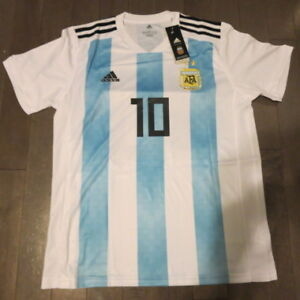 selling soccer jersey 1