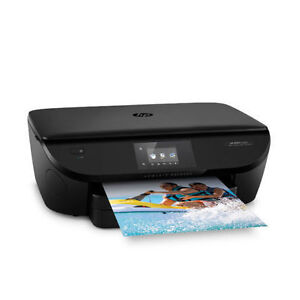 HP printers for sale!