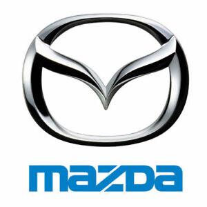 Mazda Front Bumper Hood Fenders Headlamp Grille For All Models