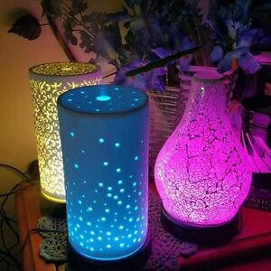 Are you looking for Scentsy? I can help!