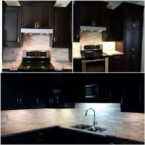 S.Heatherington Contracting Quality Work Great Prices ! ! Cornwall Ontario image 4