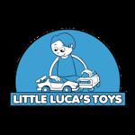 little-lucas-toys