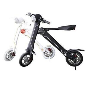 Wyser T25 Ebike on sale NOW