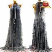 Damen Hochzeit Kleid