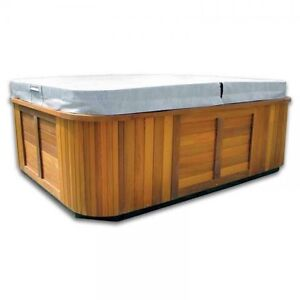 Hot Tub Covers - Save up to $200 Cambridge Kitchener Area image 1