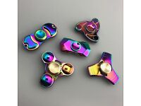 SPECIAL OFFER SPINNER in Stock Now Only from £1.99 IPHONE SAMSUNG SONY HTC 📲 BISMILLAH PHONES