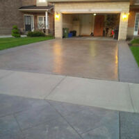 Affordable Driveway Sealing by CCL