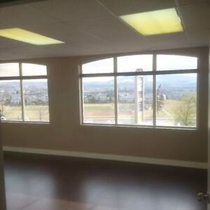Great commercial space in Cochrane
