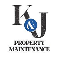 K&J Property Maintenance -Quality Lawn Care at affordable prices