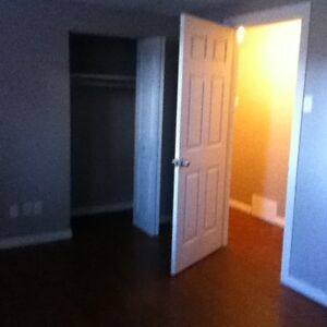 2 Rooms for rent - West End