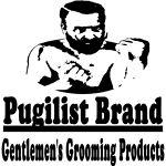 PugilistBrand Beard&Shaving