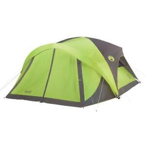 Camping  tents available for Rent
