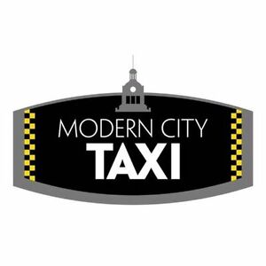 Do u want to be a taxi driver, u r at right place to be helped Kingston Kingston Area image 8
