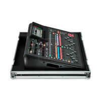 Studio Console Behringer X32 Control Surface with Hard case