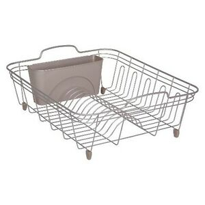 Dish racks for drying dishes. $10 each