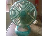 Holmes Cooling Fan
