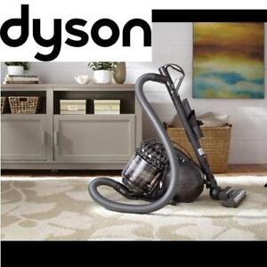 USED DYSON TURBINEHEAD VACUUM DC78 152428312 CINETIC HOME HOUSE CLEANING