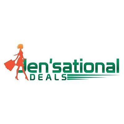 Jen'sational Deals