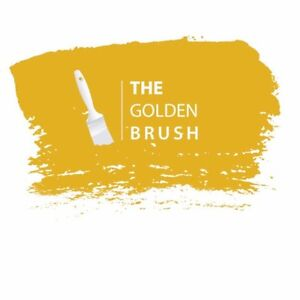The Golden brush painter services, reasonable prices Windsor Region Ontario image 6