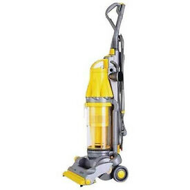 DYSON VACUUM CLEANER REPAIR SERVICE
