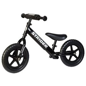 "Strider SPORT Balance Bikes - NEW in Box at ""ATV Edmonton"" Store Edmonton Edmonton Area image 5"