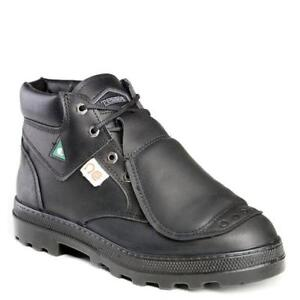 Terra welding metatarsial boots 60$ Still in box worth 160 new