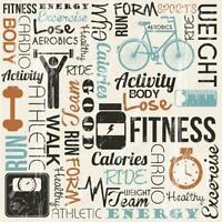 Personal Training Home Office and Outdoors $25/session SUMMER