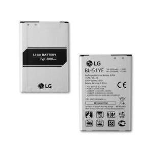 ★ Batterie Cellulaires et Tablettes, Apple, Samsung, LG ★