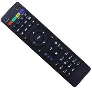 IPTV box Remote for Mag254/256 AVOV TV/Buzz TV/Dreamlink & Android box MXQ,M8,T95