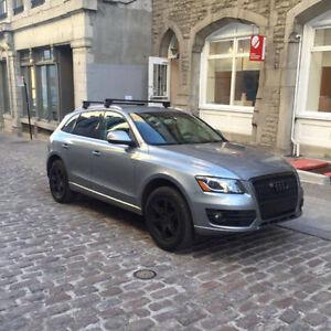 2011 Audi Q5 2.0t DEAL