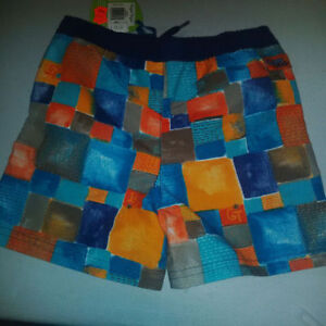Brand New Boys Swim Shorts Cambridge Kitchener Area image 6
