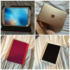 IPAD mini..16GB