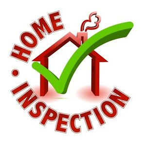 Need a home inspection? Get it free!!*